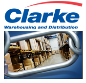 Clarke Warehousing